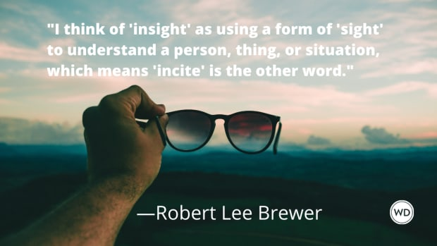 incite_vs_insight_grammar_rules_robert_lee_brewer