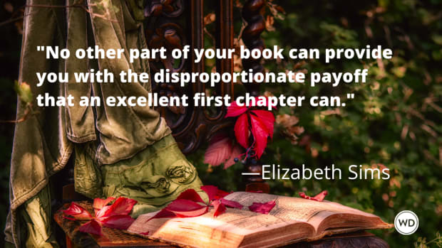 8_ways_to_write_a_5_star_chapter_one_elizabeth_sims