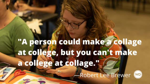 collage_vs_college_grammar_rules_robert_lee_brewer