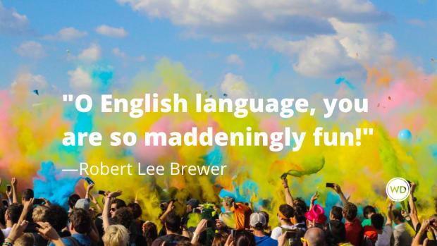 toward_vs_towards_grammar_rules_robert_lee_brewer