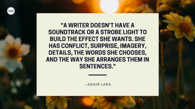 """7 Ways to Perfect Your Writing """"Tone"""""""