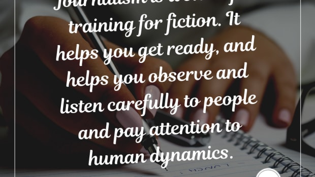 Jennifer Weiner quote
