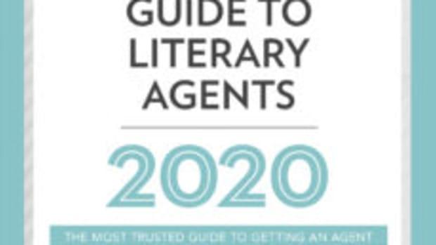 IndieBound | Barnes & Noble | Amazon | Books a Million