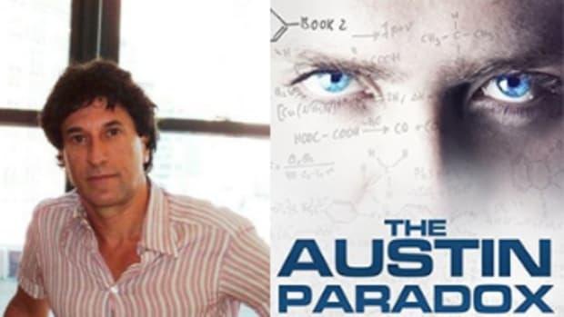 The Austin Paradox William R. Leibowitz