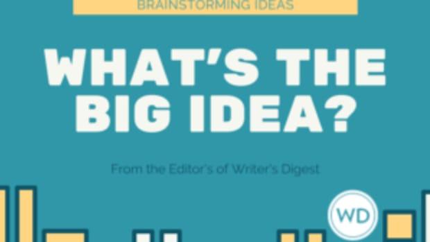 Big Idea Prompts