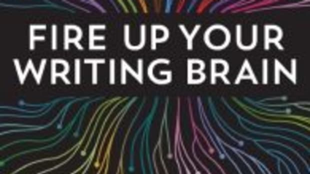 writing-brain