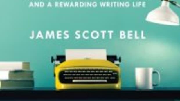 Write Short Fiction