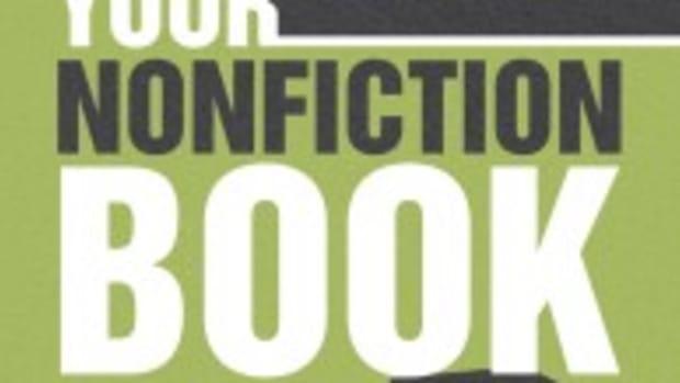 book proposal | publish a nonfiction book