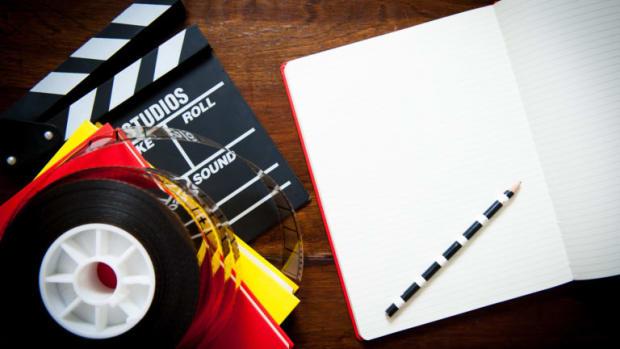Screenplay to Novel: 5 Steps to Novelizing a Script
