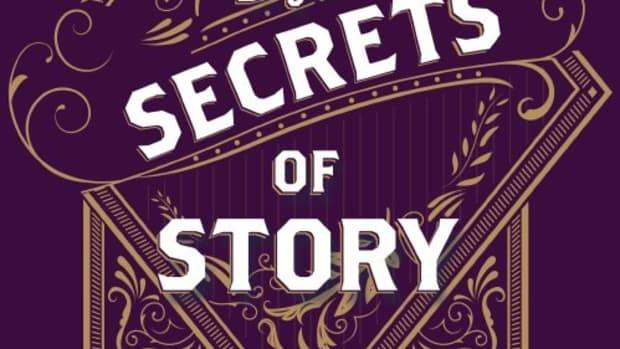 The Secrets of Story By Matt Bird