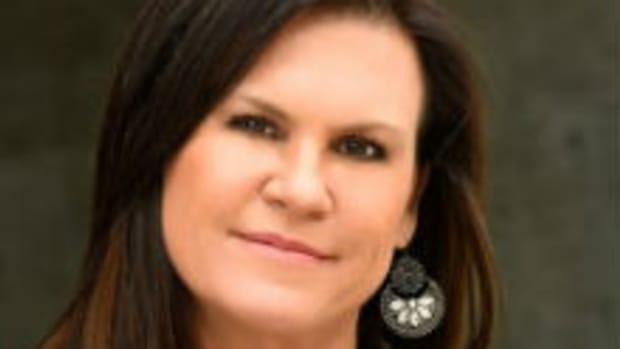 Rhenna Morgan featured