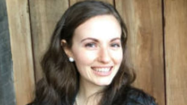 Meg LaTorre-Snyder featured