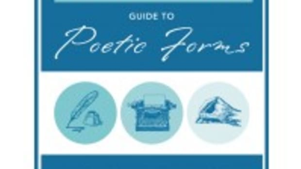 writers_digest_guide_to_poetic_forms_robert_lee_brewer