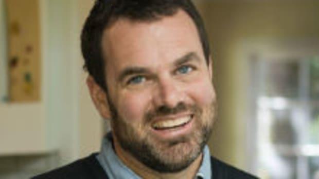 Grant_Faulkner_Profile_1