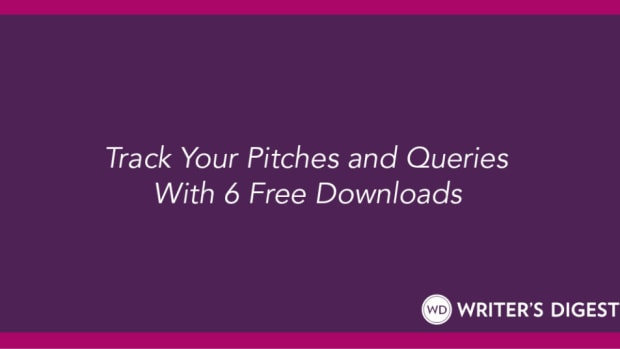 Track Your Queries