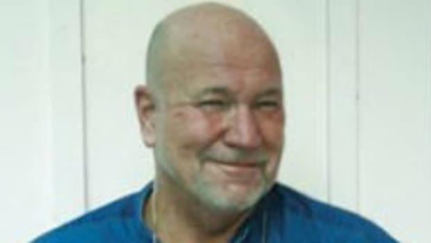 Randy Wayne White Featured