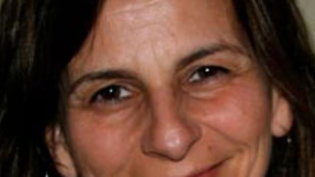 Helga-Schier