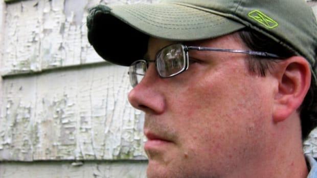 Stephen-S-Power-author-writer