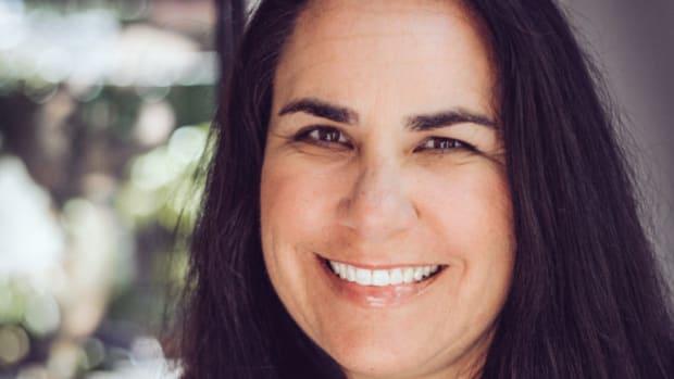 Marisa-Reichardt-author-writer