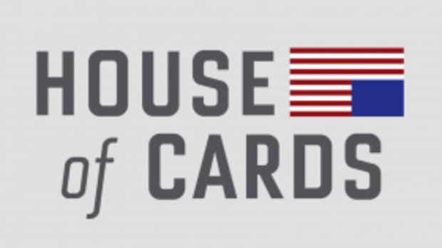 House_of_Cards.svg