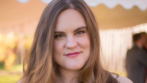 kelsey-miller-author-writer