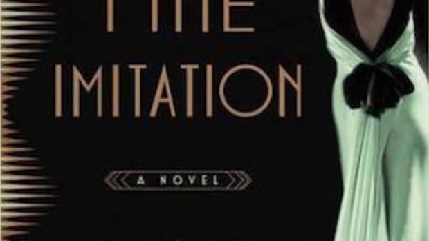 a-fine-imitation-book-cover