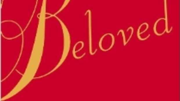 beloved-book-cover