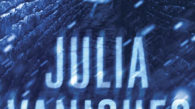 julia-vanishes-book-cover