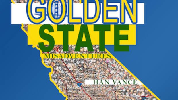 golden-state-misadventures-book-cover