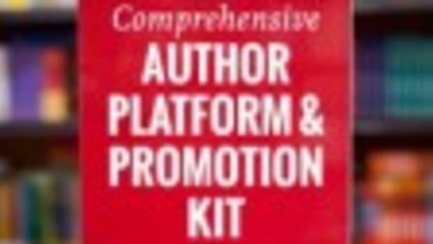 wd_comprehensiveauthorplatform-500