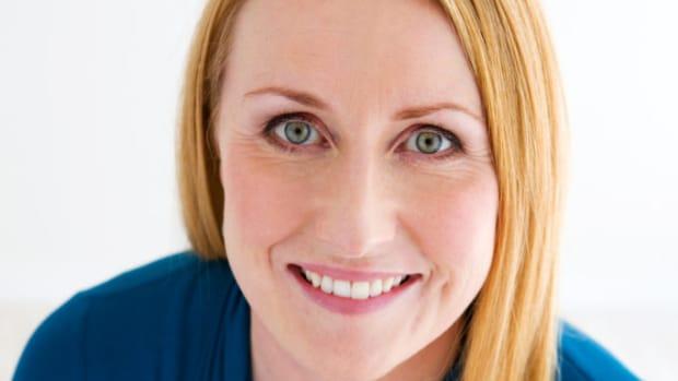 brynn-kelly-author-writer