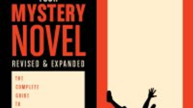 Writing and Selling Your Mystery Novel Revised and Expanded