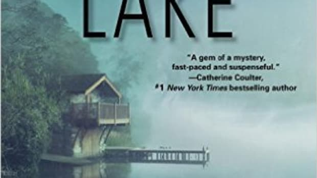 summit-lake-book-cover