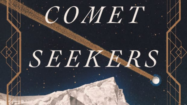 The-Comet-Seekers-book-cover