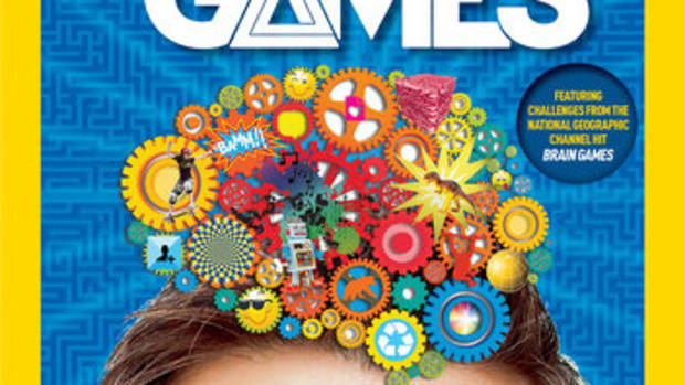 brain-games-book-cover