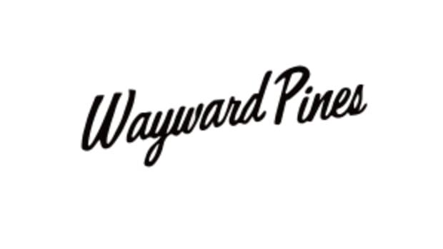 Wayward_Pines_logo