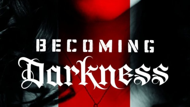 Becoming-darkness-book-cover