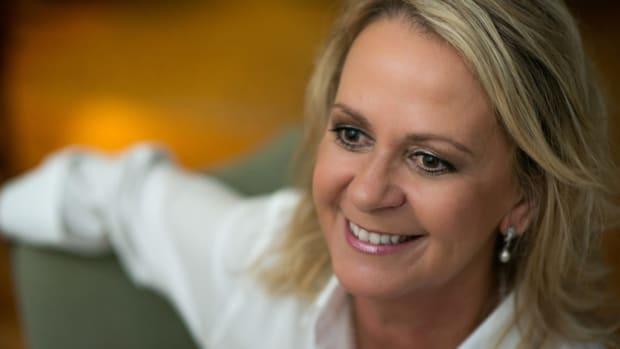 Wendy-Eckel-author-writer