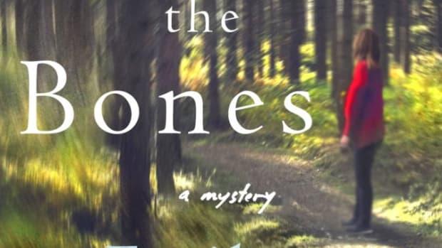 inherit-the-bones-book-cover