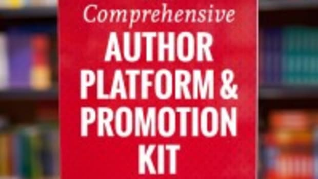wd_comprehensiveauthorplatform-500