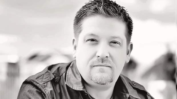 J.-Todd-Scott-author-writer