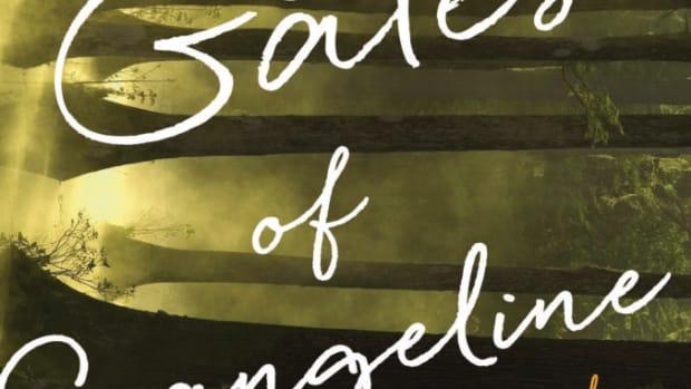 Gates-of-evangeline-book-cover