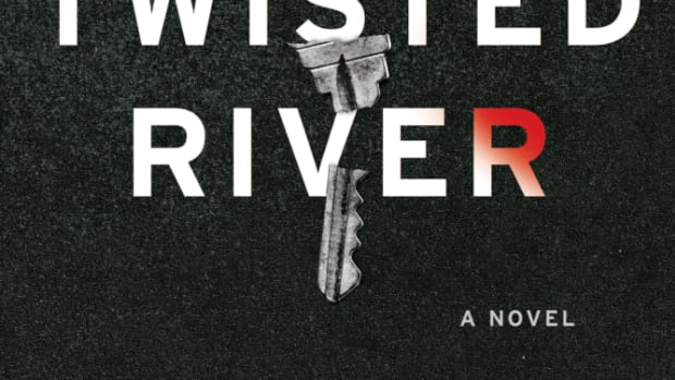 Twisted-River-book-cover