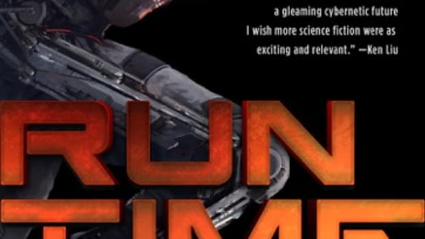 runtime-book-cover