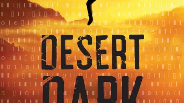 Desert-Dark-book-cover
