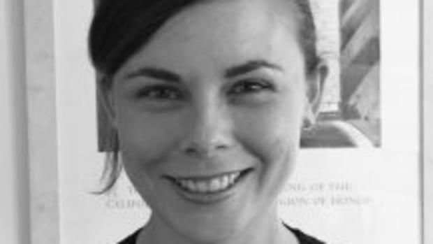 Rachel-Crawford-literary-agent