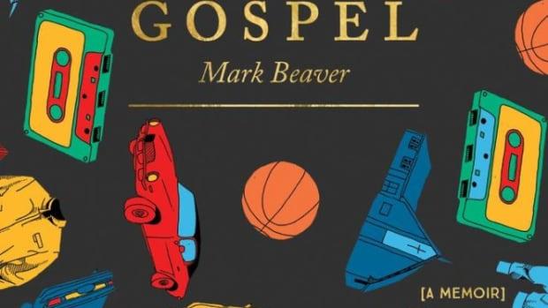 suburban-gospel-book-cover