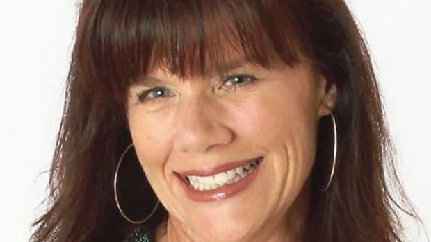 Charlene-Ross-author-writer