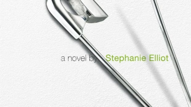 sad-perfect-book-cover