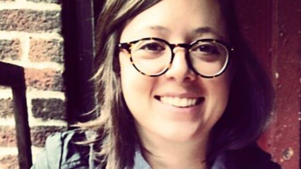 Katie-Zanecchia-literary-agent